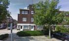 Appartement Parallelweg-Den Bosch-Boschveld