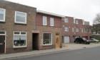 Huurwoning Rietstraat-Almelo-Boomplaats