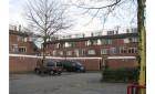Appartement Burchtdrift-Nieuwegein-Batau Zuid