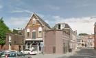 Appartement Maijweg-Den Bosch-Het Zand