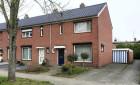 Family house Willem de Rijkestraat-Weert-Moesel