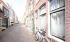 Room Clarensteeg-Leiden-Marewijk