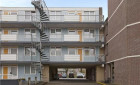 Appartement Molenstraat-Emmen-Emmen Centrum