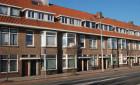 Room Sumatrastraat-Leiden-De Kooi