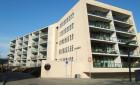 Appartement Kortelandstraat-Enschede-De Bothoven