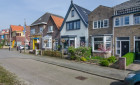 Huurwoning Frieseweg-Alkmaar-Rekerbuurt en Ooievaarsnest