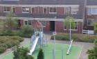 Appartement Anton Wachterburg-Capelle aan den IJssel-Burgenbuurt