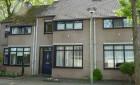 Casa Postduifstraat 3 -Maastricht-Heer