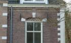 Apartment Bergkloosterweg-Zwolle-Brinkhoek