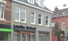Apartment Eigenhaardstraat-Zwolle-Oud-Assendorp