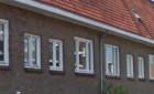 Appartement Jacob van der Borchstraat-Utrecht-Tuinwijk-West