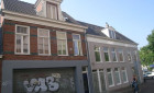 Apartamento piso Radebinnensingel-Groningen-Binnenstad-Zuid