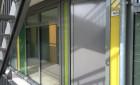 Appartement Truus Oversteegenstraat-Haarlem-