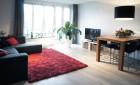 Apartment Amsberghof-Eindhoven-Oude Spoorbaan