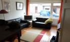 Apartamento piso Driestweg-Bussum-Verbindingslaan