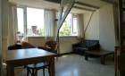 Studio 1e Binnenvestgracht-Leiden-D'Oude Morsch