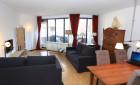 Appartement Keerkring 49 -Capelle aan den IJssel-Dalenbuurt