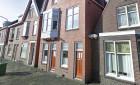 Huurwoning Binnensingel-Delfzijl-Delfzijl-Centrum