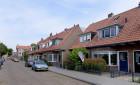 Casa Ferdinand Bolstraat-Deventer-Zandweerd-Zuid