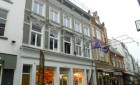 Studio Lange Brugstraat-Breda-City