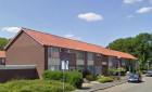Room Jan Anneessensstraat-Breda-Geeren-Noord