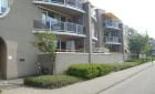 Appartement Vincent van Goghstraat 209 -Nuenen-Nuenen-Noord