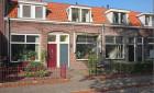 Huurwoning Handelskade 76 -Nieuwegein-Zandveld