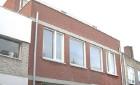 Appartement Smidspad-Tilburg-Het Goirke