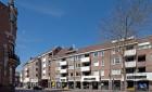 Appartement Kloosterwandstraat 107 -Roermond-Binnenstad