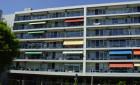 Appartement Muzenlaan 174 -Heerlen-'t Loon