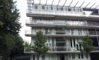 Apartamento piso Van Heenvlietlaan-Amsterdam-Buitenveldert-Oost