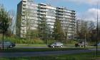 Appartement Veenbesstraat-Soest-Soesterveen I
