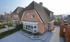 Villa Uiterweg-Aalsmeer-Uiterweg