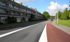 Apartamento piso Ringweg-Randenbroek-Amersfoort-Weberstraat