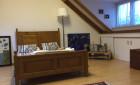 Kamer Apollovlinder-Diemen-Vlindertuin en Scheepskwartier-Zuid