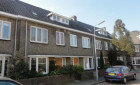 Appartement Silenenstraat-Den Bosch-Orthenpoort