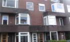 Cuarto sitio Tellegenstraat 5 a-Groningen-Korrewegbuurt