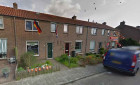 Casa Anthonie van Dyckstraat-Deventer-Zandweerd-Noord