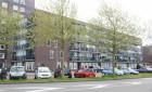 Appartement Rijksstraatweg-Haarlem-Vondelkwartier