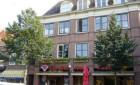 Studio Magdalenenstraat 44 -Alkmaar-Binnenstad-West