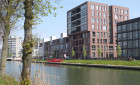 Apartment Beekpoort 70 -Weert-Weert-Centrum