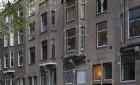 Appartement Lomanstraat-Amsterdam-Willemspark