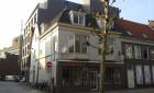Studio Prinsenstraat 40 -Groningen-Binnenstad-Zuid