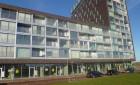 Appartement Het Hout 120 -Groningen-Industriebuurt