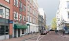 Appartement Korte Amstelstraat 20 -Amsterdam-Weesperbuurt/Plantage
