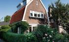 Family house Heuveloordweg 5 -Oosterbeek-Oosterbeek ten zuiden van Utrechtseweg