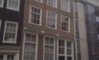 Appartement Kerkstraat-Amsterdam-Grachtengordel-West