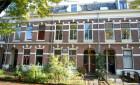 Appartement Johannes Vijghstraat-Nijmegen-Altrade