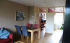 Appartement Frans Halslaan-Oegstgeest-Bloemenbuurt