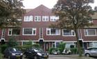 Studio Van Speykstraat-Groningen-Zeeheldenbuurt